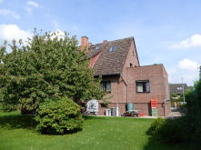 Sonstiges Haus in Neustadt  - Neustadt