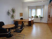 Besondere Immobilie in Ilmenau  - Ilmenau