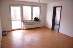 Apartment in Schorndorf  - Buhlbronn