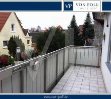 Einfamilienhaus in Mannheim  - Feudenheim
