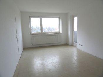 Wohnung in Schwanewede  - Schwanewede