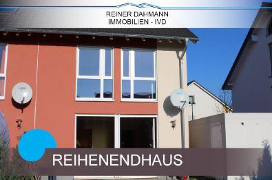 Einfamilienhaus in Hürth  - Alstädten/Burbach