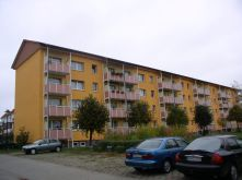 Wohnung in Waren  - Waren