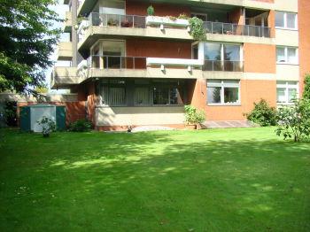 Apartment in Büdelsdorf