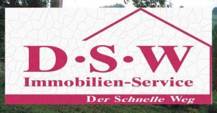 Wohngrundstück in Peuschen  - Peuschen