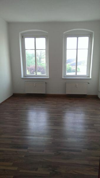3 Raum Wohnung - Wohnung mieten - Bild 1
