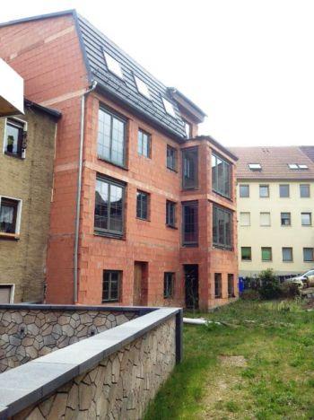 Erdgeschosswohnung in Waldenburg  - Waldenburg