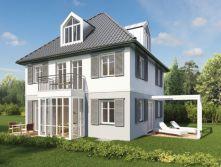 Sonstiges Haus in München  - Ramersdorf-Perlach