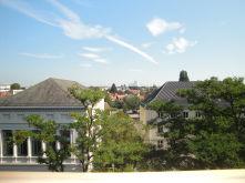 Maisonette in Oldenburg  - Osternburg