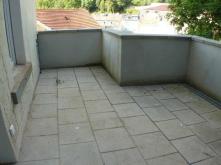 Wohnung in Diez