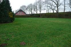 Wohngrundstück in Rheda-Wiedenbrück  - Rheda