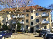 Wohnung in Köln  - Marienburg