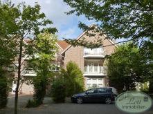 Wohnung in Barßel  - Harkebrügge