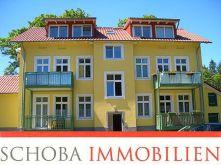 Etagenwohnung in Schwielowsee  - Ferch