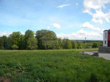 Wohngrundstück in Marxzell  - Burbach