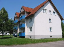 Etagenwohnung in Barntrup  - Barntrup