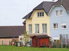 Dachgeschosswohnung in Bornheim  - Merten
