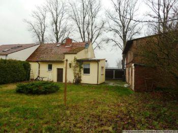 Sonstiges Haus in Rüdnitz