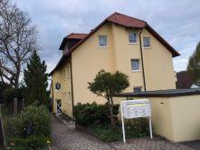 Souterrainwohnung in Roßtal  - Roßtal