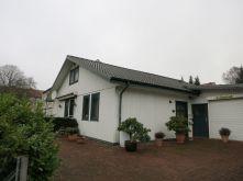 Bungalow in Bückeburg  - Achum