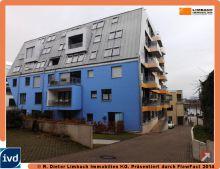 Wohnung in Bonn  - Zentrum