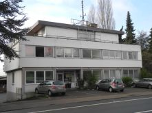 Penthouse in 							Bad Salzuflen 							 - Innenstadt