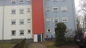 Erdgeschosswohnung in Germersheim  - Germersheim
