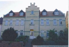 Mehrfamilienhaus in 							Bad Dürrenberg 							 - Bad Dürrenberg