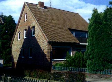Erdgeschosswohnung in Dahlenburg  - Dahlenburg