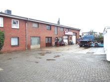 Werkstatt in Schenefeld