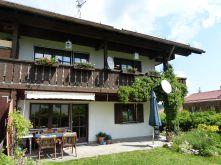 Wohnung in Bad Tölz  - Bad Tölz