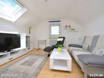 Wohnung in Stuttgart  - Hoffeld