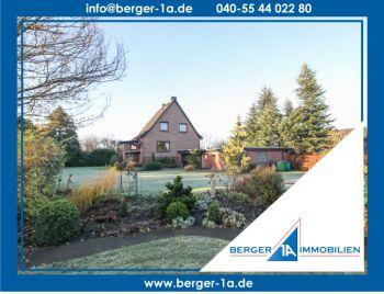 Wohngrundstück in Kummerfeld