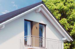 Einfamilienhaus in Neustadt  - Amedorf