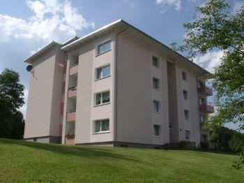 Erdgeschosswohnung in Plettenberg  - Ohle