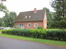 Wohnung in Westoverledingen  - Ihrenerfeld