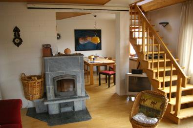 Zimmer in Bielefeld  - Heepen