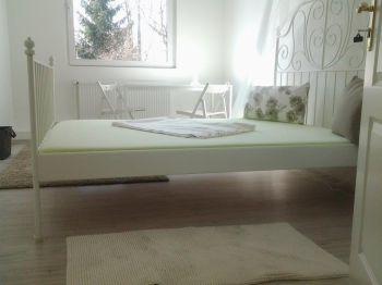 Apartment in Berlin  - Frohnau
