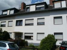 Erdgeschosswohnung in Erftstadt  - Friesheim