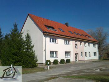 Erdgeschosswohnung in Schkeuditz  - Wolteritz