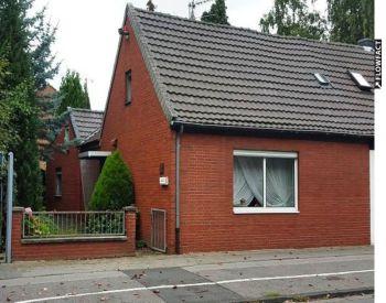 Doppelhaushälfte in Willich  - Neersen