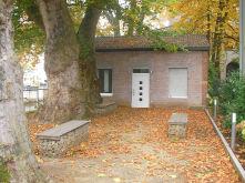 Sonstige Wohnung in Bad Kreuznach  - Bad Kreuznach