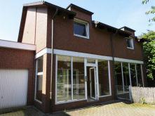 Einfamilienhaus in Hamburg  - Niendorf