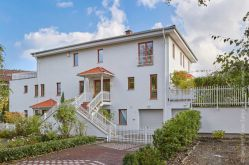 Villa in Seeheim-Jugenheim  - Seeheim