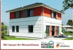 Einfamilienhaus in Schaafheim  - Schaafheim