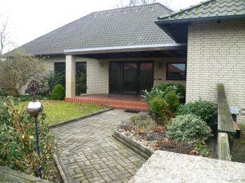 Bungalow in Eldingen  - Hohnhorst