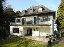 Einfamilienhaus in Mönchengladbach  - Odenkirchen