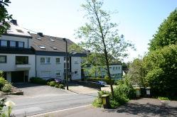 Etagenwohnung in Dortmund  - Berghofen