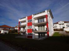 Souterrainwohnung in Neustadt  - Neustadt