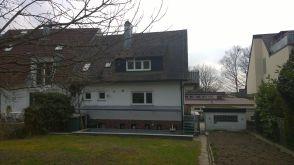 Einfamilienhaus in Freiburg  - Waltershofen